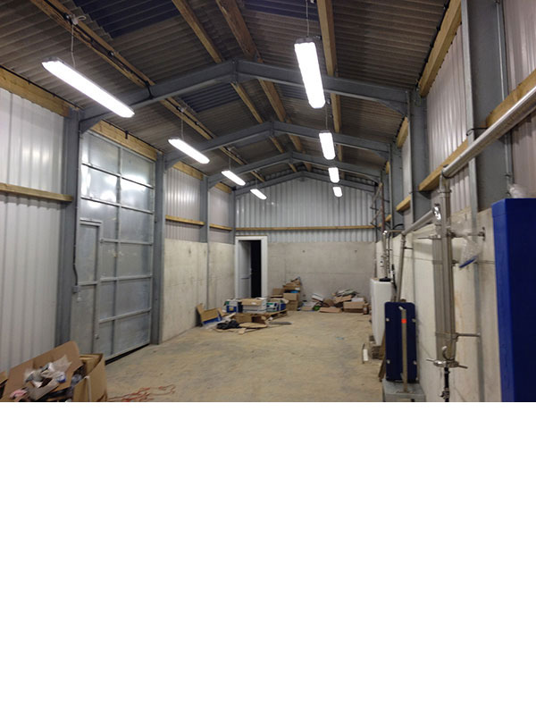Perfect Home > Gallery > Agricultural > Sidmouth Electrician Devon 600 x 800 · 63 kB · jpeg
